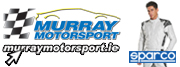 Murray Motorsport